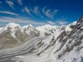 The North Inylchek glacier.JPG
